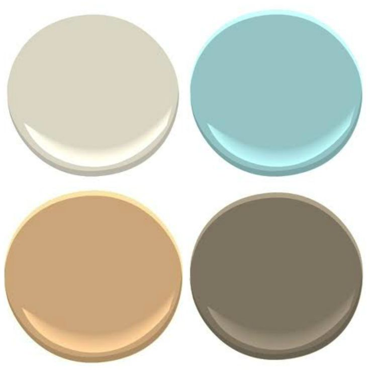 1000 images about dining room paint on pinterest warm for Benjamin moore virtual paint