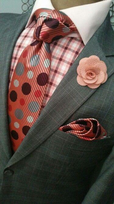 アートスーツスタイル6