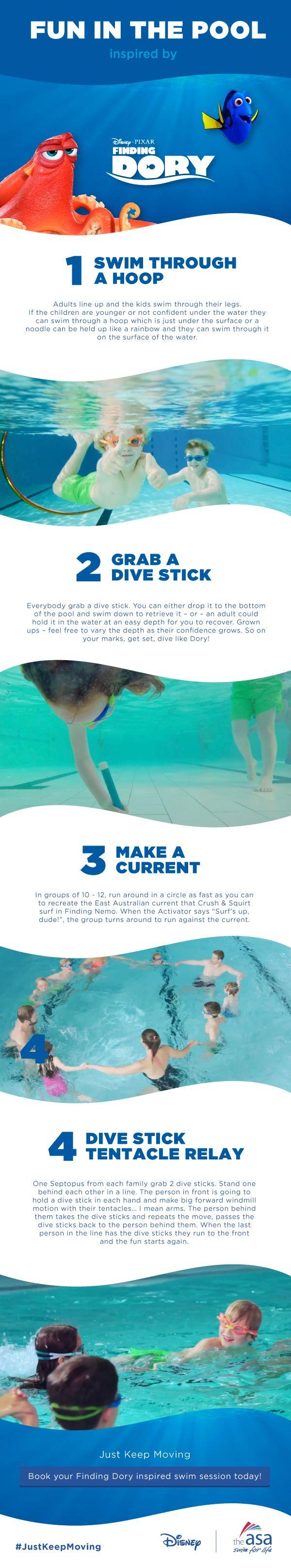 71 best swimming stuff images on pinterest swim workouts swimming