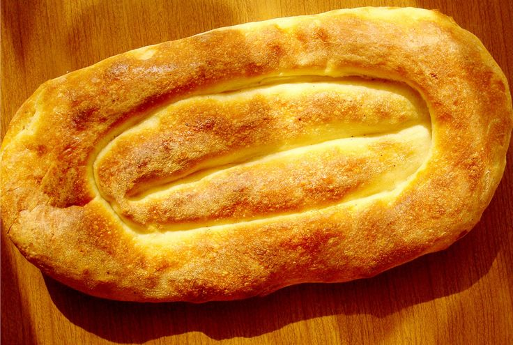 Матнакаш (армянский хлеб) ~ Книга рецептов на блогспот