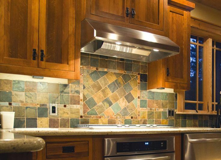 The 25 best modern undercabinet lighting ideas on pinterest 10 ingredients for a cutting edge kitchen leds take up so little space under cabinet lightingtask lightingenergy efficiencymodern aloadofball Images