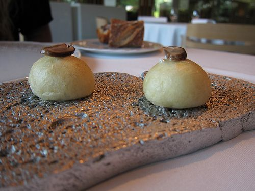 El Celler De Can Roca, Best restaurant in the world, Girona, Spain, 3 Michelin stars