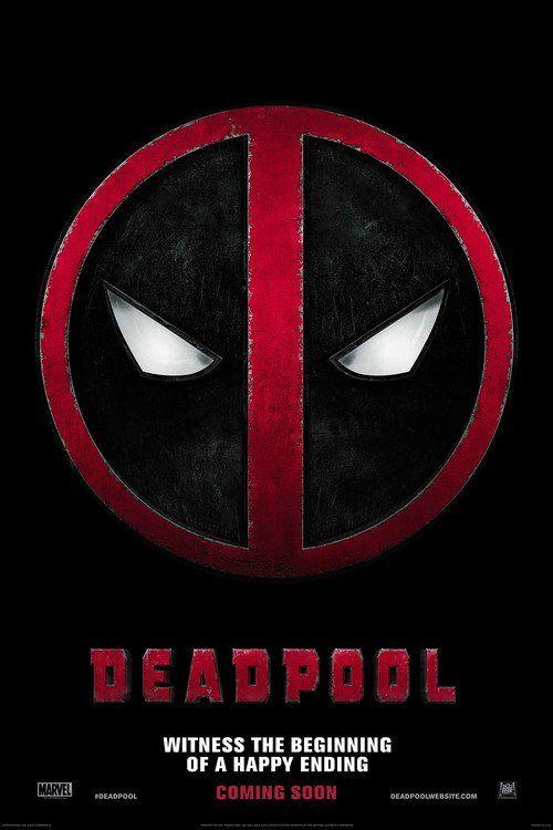 Deadpool Full Movie Online 2016