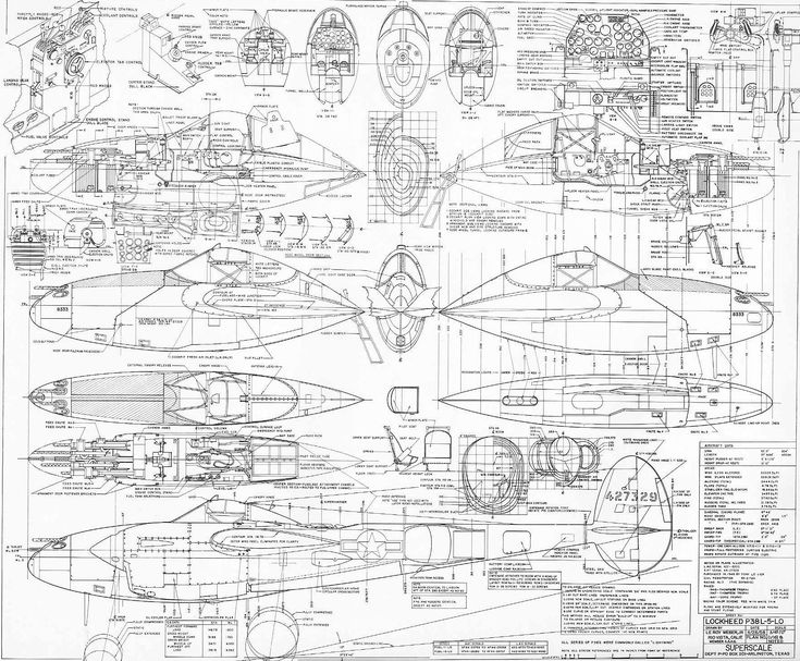 151 best Blueprint images on Pinterest Aircraft, Airplane and - new blueprint app for windows