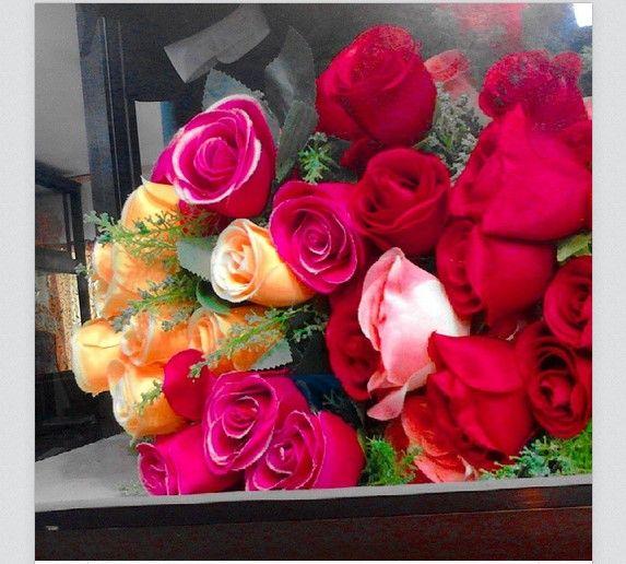 Gambar Bunga Dan Kata Mutiara Islami Gambar Bunga Bunga Bunga Sakura