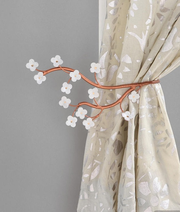 106 best Curtain Accessories images on Pinterest | Shades, Blinds ...