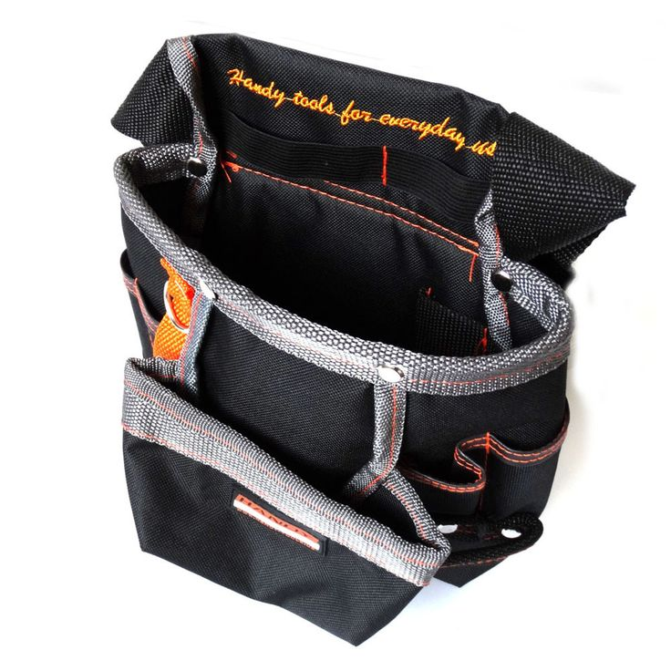 8 Pockets Oxford Tool Pouch Electrician Tools Bag Electricista Tool Belt Waist Pocket Tool Belt Pouch Bagbolsa Herramienta HW243 - ICON2 Luxury Designer Fixures  8 #Pockets #Oxford #Tool #Pouch #Electrician #Tools #Bag #Electricista #Tool #Belt #Waist #Pocket #Tool #Belt #Pouch #Bagbolsa #Herramienta #HW243