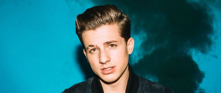 Charlie Puth #charliePuth on tour http://www.eventsfy.com/search/results?q=charlie+puth Be Spontaneous - Live these Moments