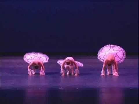 ▶ elephants - carnival of the animals - YouTube
