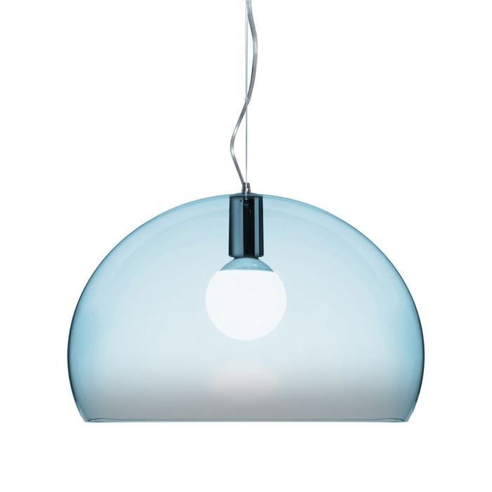 ... about Nieuwe huis on Pinterest  Grey, Floor lamps and House doctor