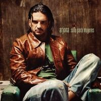 ricardo arjona independiente cd cover solo para mujeres - Google Search