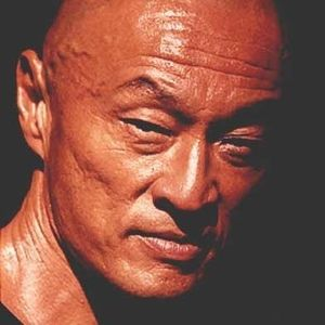 Cary-Hiroyuki Tagawa - Google Search I'm not sure what it is but I find this actor particularly intriguing.