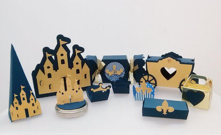 kit scrap festa Real, para festas de Reis , Rainhas, príncipes Princesas e nobres...