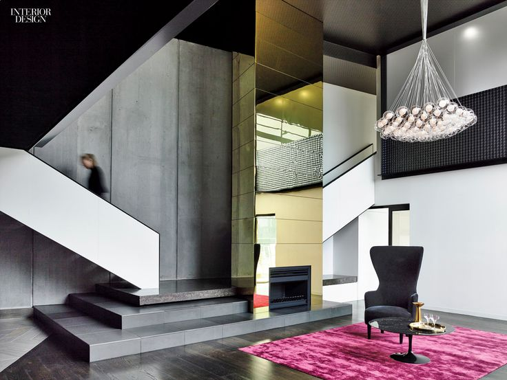 Vicland Property Group  2015 BoY Winner for Small Corporate Office212 best INTERIOR DESIGN   OFFICE images on Pinterest   Office  . Corporate Office Interior Design Magazine. Home Design Ideas