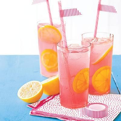 1000+ images about Flavors | Pink Lemonade on Pinterest ...