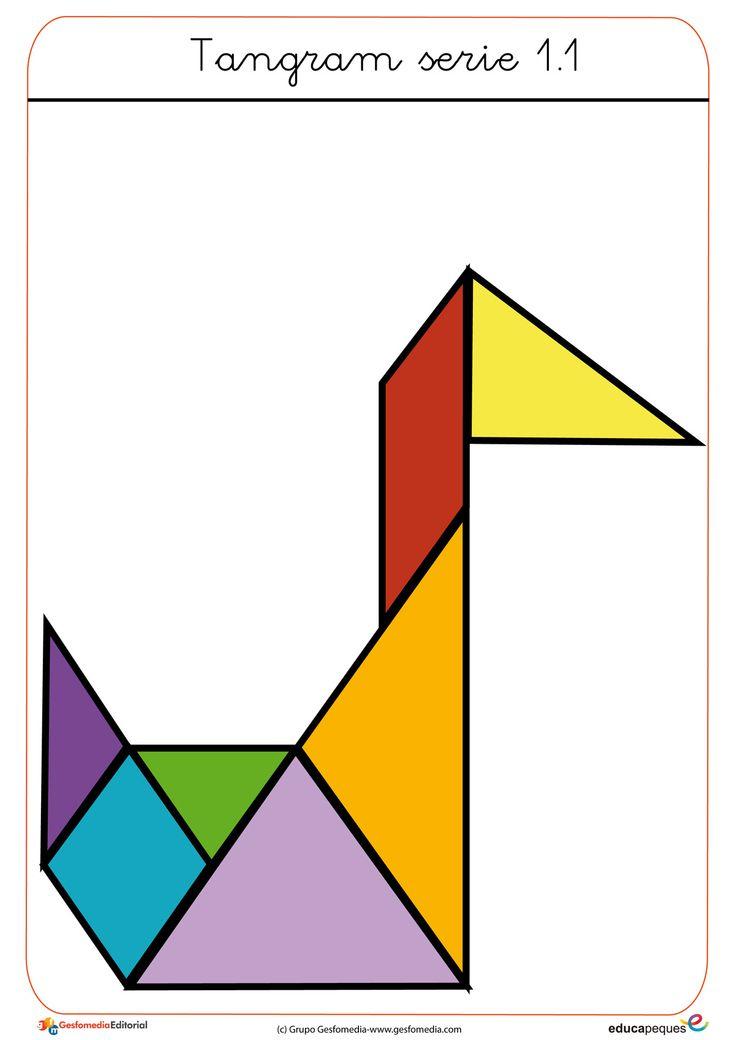 www.educapeques.com wp-content uploads 2012 12 serie1.1.jpg