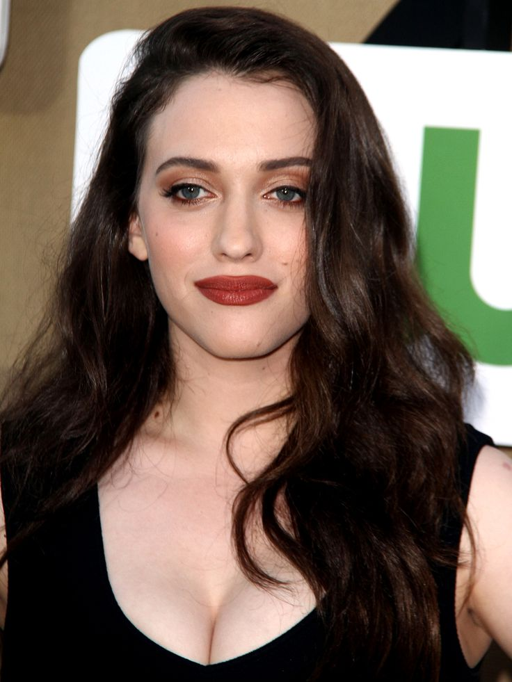 Kat-Dennings-Big-2013-Summer-TCA--01.jpg (900×1200)