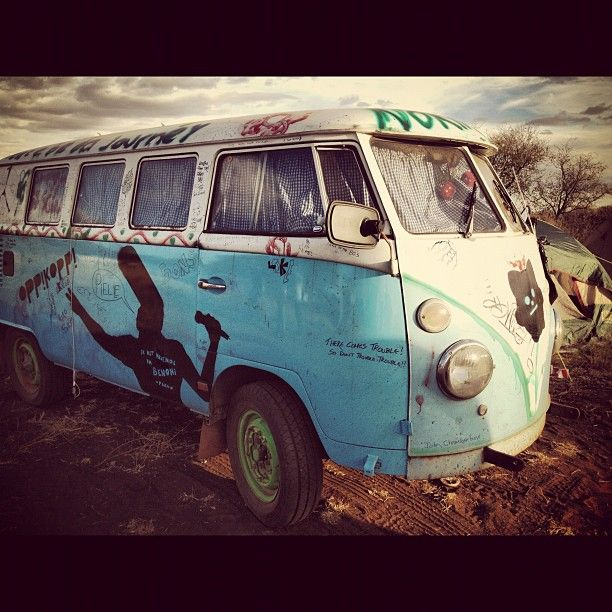 Oppikoppi!!!! Want one of these for next year