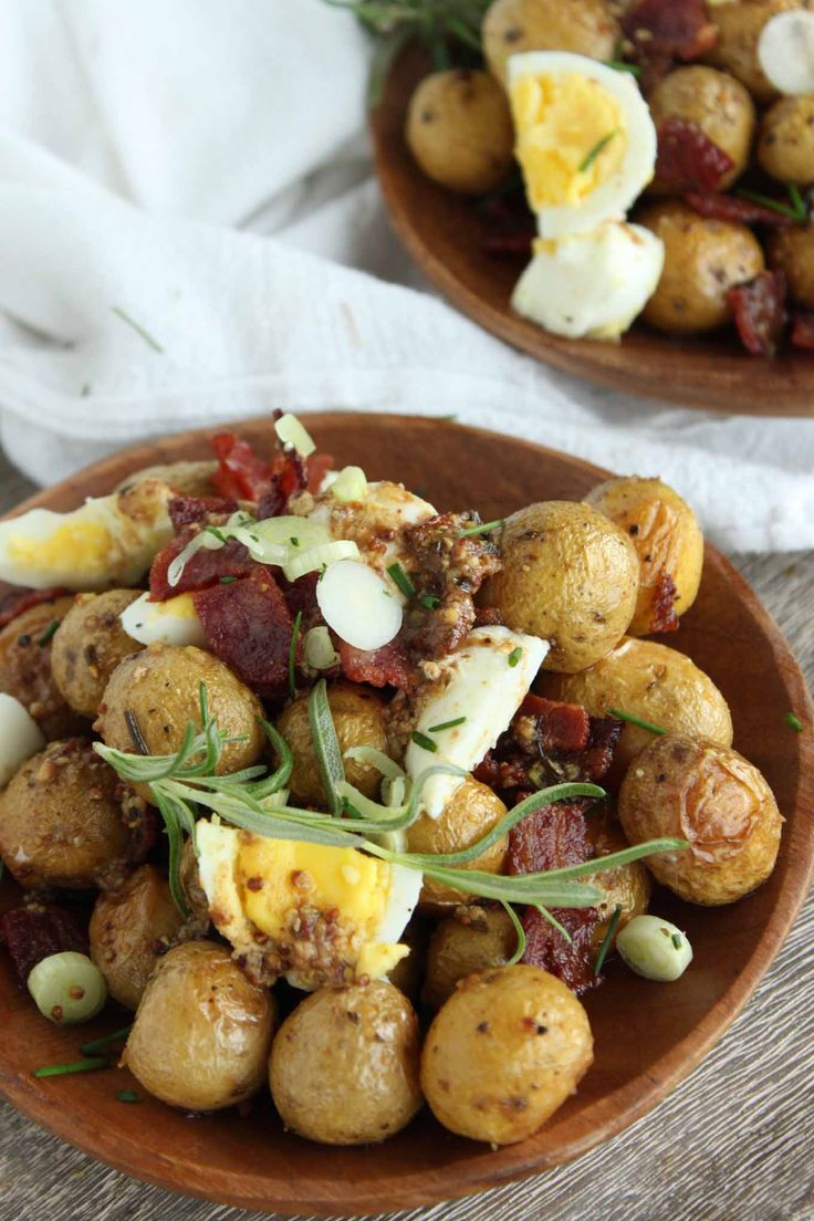 potato salad recipe 27 best cold paleo side dishes images on 13394