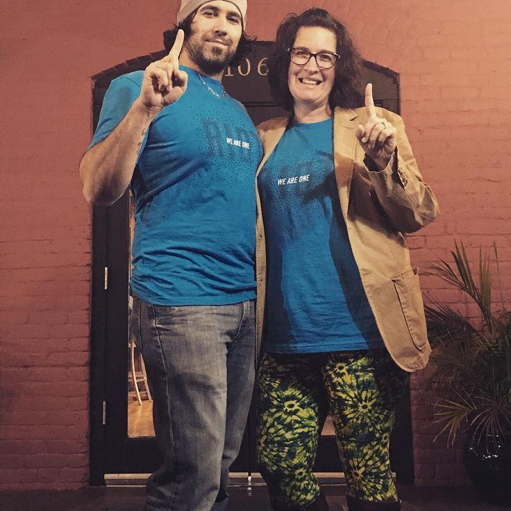 Great win for the #panthers tonight -- #keeppounding ... who's your #nfl #team? #lularoe #leggings #tyedye #blue #northcarolina #gopanthers #buylocal #shoplocal #greensboro #downtown  https://www.facebook.com/groups/lularoebyangelamoran/