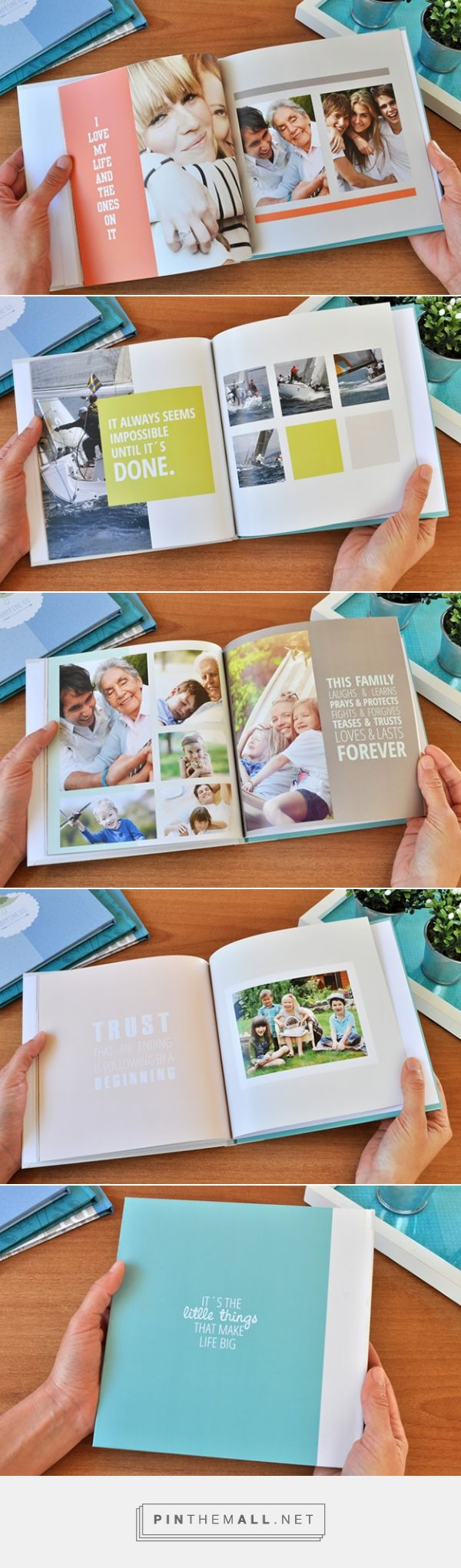Collect Moments. 21×21 Tapa Dura. Fotolibro para descargar gratis y completar…