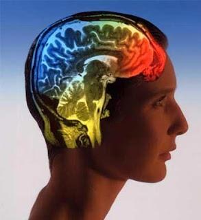 Τρέλα είναι απλά μια άλλη μορφή της συνείδησης  Αναδημοσιεύσεις θεμάτων από τομείς που σχετίζονται με Ανθρωπιστικές, Κοινωνικές και Θετικές Επιστήμες. Ειδικότερα με: Φιλοσοφία, Ψυχολογία, Αυτογνωσία, Νευροεπιστήμη, Συνείδηση, Εγκέφαλο, Κοσμολογία, Ελλάδα, Κοινωνία, Νίκο Λυγερό.  http://gerasimos-politis.blogspot.com