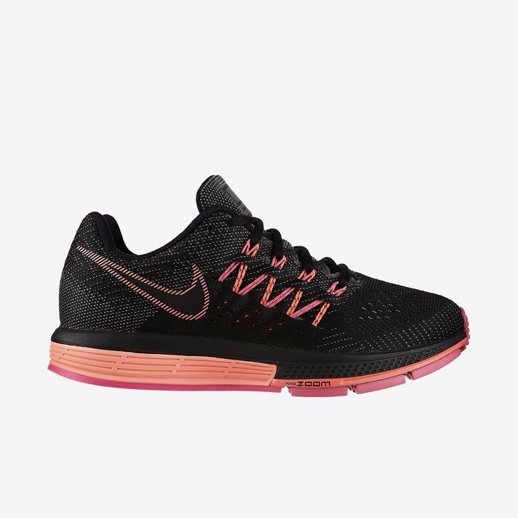 Nike Air Zoom Vomero 10 Women's Running Shoe. Nike.com (CZ)