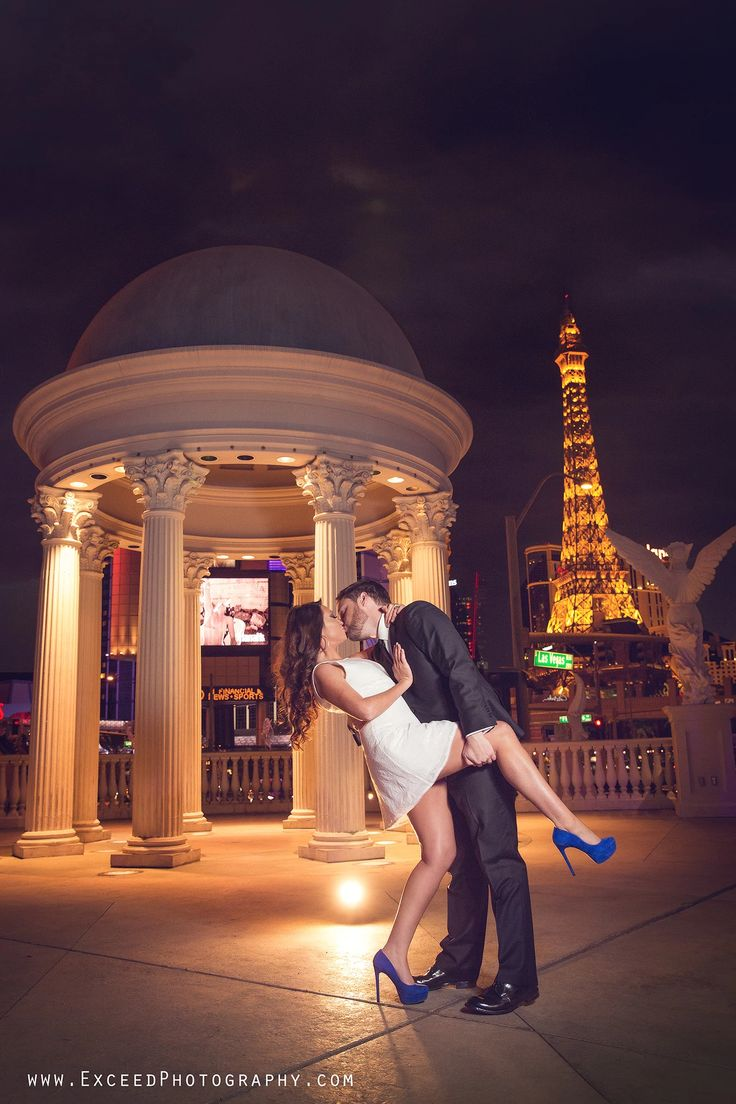 17 Best Images About LAS VEGAS STRIP WEDDING PHOTOS On Pinterest Las Vegas