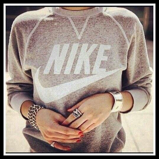 sport style