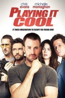 Coole Filme Komödien
