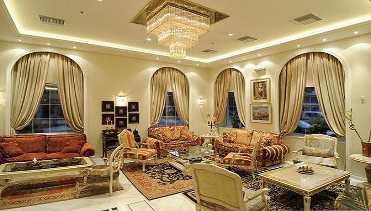 4* Nafsika Palace Hotel στην Ιτέα, μια ανάσα από το Γαλαξείδι, μόνο με 175€!