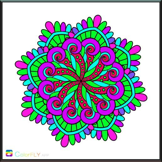 I got this new app called adalt coloring and it is one of my favorite apps it is awesome I would totally agree that it is one of the best coloring apps in the world you should totally get it! I love color fly app!!!!!!!!!!!!!!!!!!!!!!!!!!!!!!!!!!!