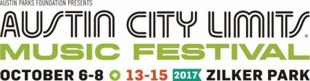 Red Hot Chili Peppers, Gorillaz & Chance the Rapper headlining ACL Festival
