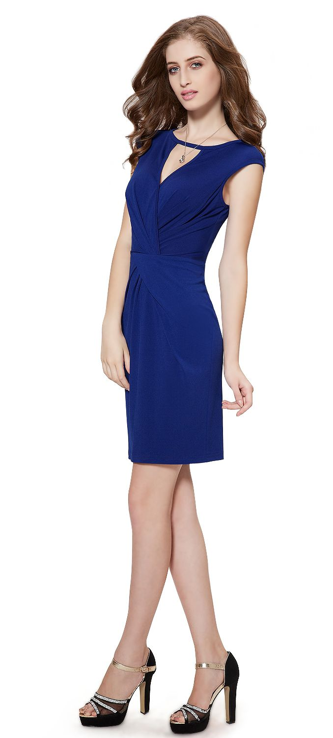 Grad Dresses Vancouver Bc Stores - Girl Dresses Party Evening ...