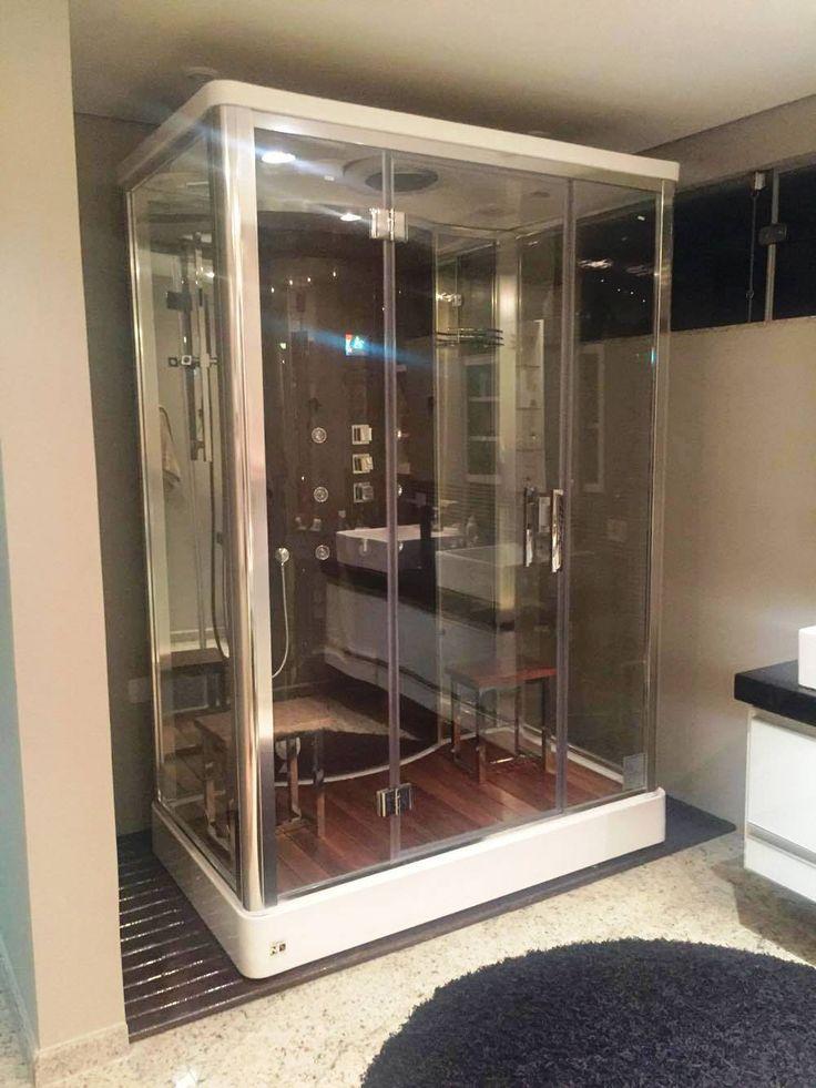as 13 melhores imagens em cabine de banho oslo no. Black Bedroom Furniture Sets. Home Design Ideas