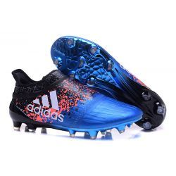 Buy the newest 2016-2017 soccer cleats online at cheap prices . Choose from our wide range of football boots & soccer cleats. Shop online with fast shipping & our Price Beat Guarantee.