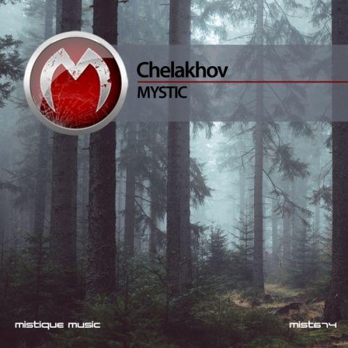 Konstantin Chelakhov - Mystic AVAILABLE NOW Beatport, iTunes, Juno Download, Deezer, Spotify, Google Play, Amazon.com and more...  https://www.beatport.com/release/mystic-ep/1833366  https://itunes.apple.com/us/album/mystic-single/id1141003615?app=itunes&ign-mpt=uo%3D4  http://www.junodownload.com/products/chelakhov-mystic-ep/3184481-02/  http://www.qobuz.com/fr-fr/album/mystic-chelakhov/3614970229117  http://www.deezer.com/album/13729492https://www.amazon.com/dp/B01JPNSV4O?ie=