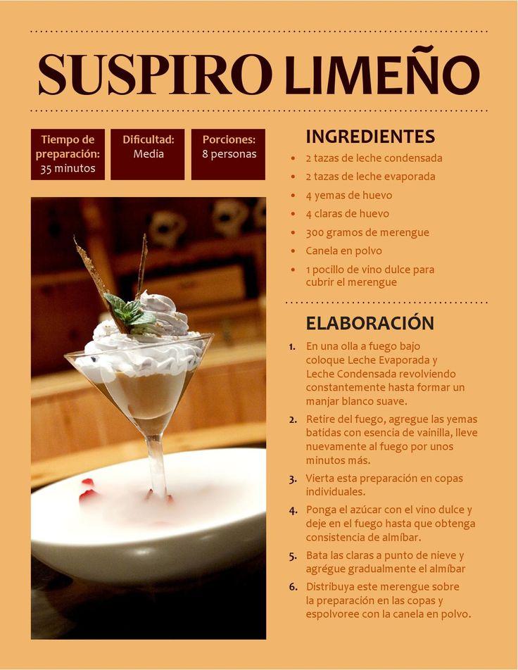 Recetas rápidas de la Pastelería by mcsantos - issuu