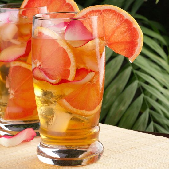 Healthiest Alcoholic Beverages To Drink