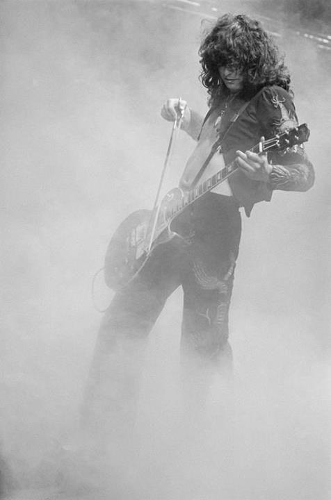 Led Zeppelin Terry O'Neill - http://sound.saar.city/?p=18651