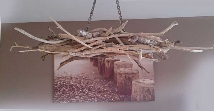 verlichting drijfhout.jpg