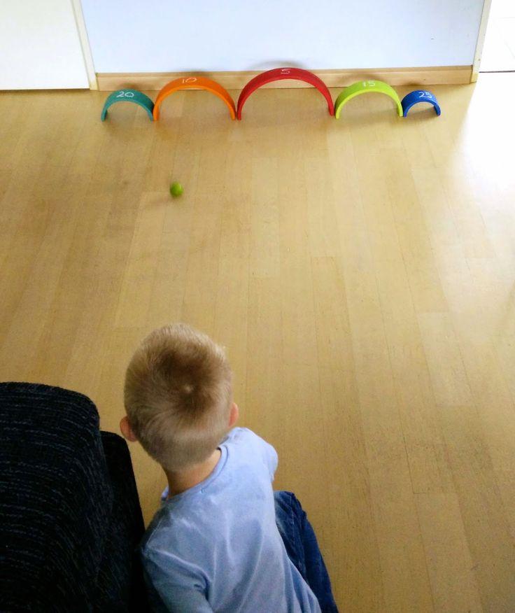 Begeleide of zelfstandige activiteit
