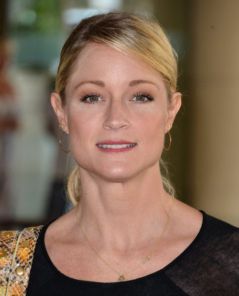Teri Polo Photos - 265 of 391 Photos: Hallmark Channel And ...