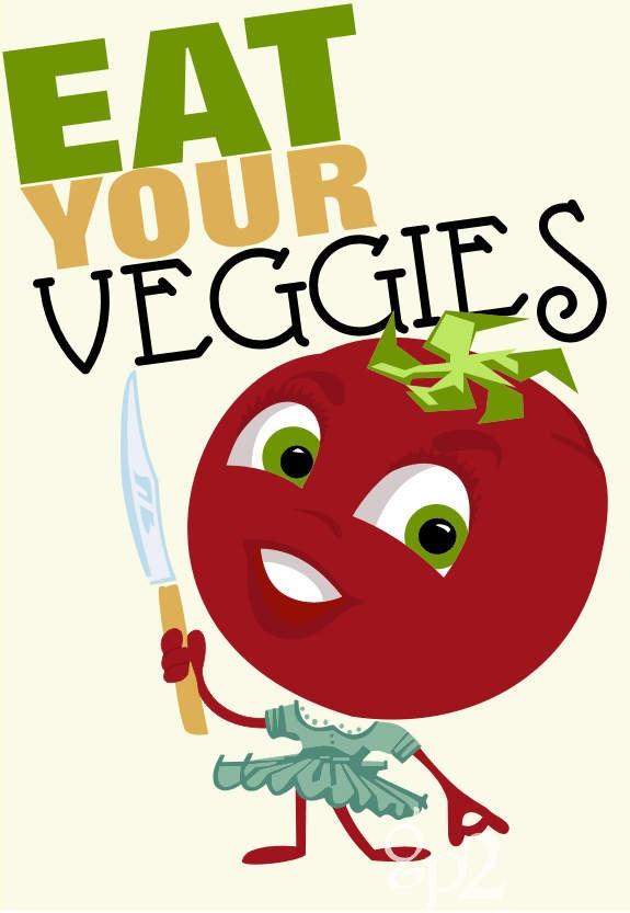 57 Best Veggie Tales Images On Pinterest Vegetarian