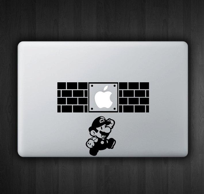 Best Macbook Decalsskins Images On Pinterest Laptop Decal - Vinyl decals for macbook