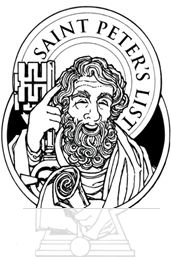 157 best Catholic coloring pages images on Pinterest