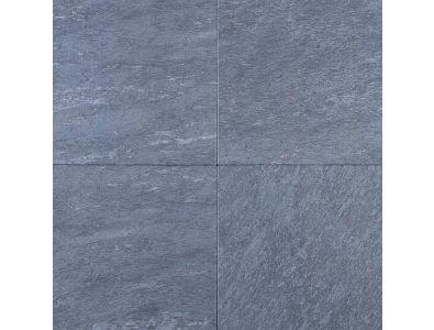 Tuintegels :: Geoceramica :: Geoceramica Fiordi Fumo 60x60x4 cm - Lek Tuinmaterialen