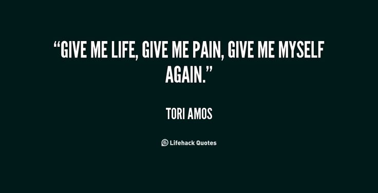 tori amos quotes - Google Search