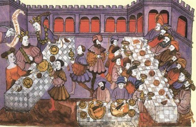 :: Fortaleza - Experiencias Medievales ::