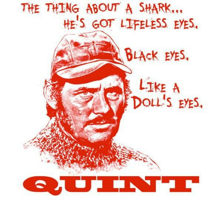 jaws 4th july quotes